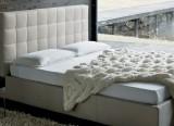Lit Overbox - Emaf Progetti - 2005 - Zanotte - LVC Design