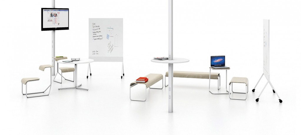 Interpole - Antenna Design - Knoll - LVC Design