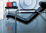 Genni - Gabriele Mucchi - 1935 - Zanotta - LVC Design