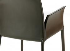 Léa - Zanotta - Roberto Barbieri - 2003 - LVC Design