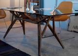 Reale - Carlo Mollino - 1946 - Zanotta - LVC Design