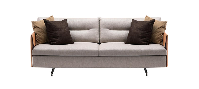 GranTorino - LVC DesignLVC Design