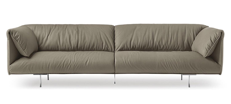 john john lvc designlvc design. Black Bedroom Furniture Sets. Home Design Ideas