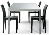 Lola - Pierluigi Cerri - 1997 - Poltrona Frau - LVC Design