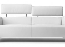 Goncharov – Braun & Maniatis – 2003 – Leolux – LVC Design