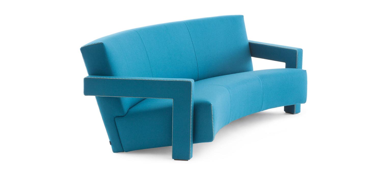 utrecht lvc designlvc design. Black Bedroom Furniture Sets. Home Design Ideas