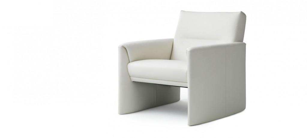 Boavista – 2011 – Axel Enthoven – Leolux – LVC Design
