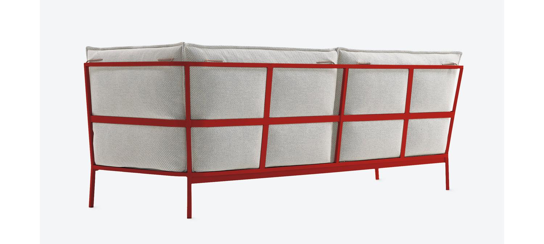 basket lvc designlvc design. Black Bedroom Furniture Sets. Home Design Ideas
