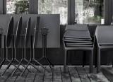 Table Poule - Patrick Norguet - Kristalia - LVC Design