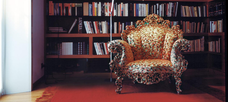 proust proust geometrica lvc designlvc design. Black Bedroom Furniture Sets. Home Design Ideas