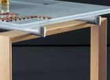 Table Stilt - Desalto - 1993 - LVC Design