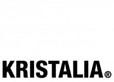 Kristalia
