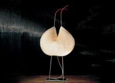 The Mamo Nouchies -Poul Poul - Dagmar Mombach, Ingo Maurer & Team - 1998 - Ingo Maurer - LVC Design