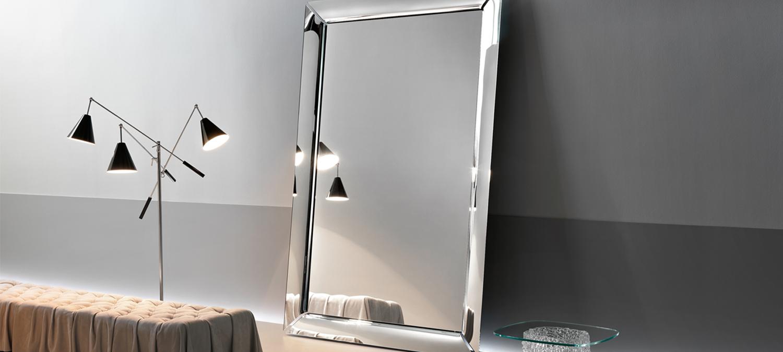 Caadre lvc designlvc design - Philippe starck realisations ...