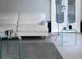 Omaggio Alvar Aalto Tris - Fiam - LVC Design