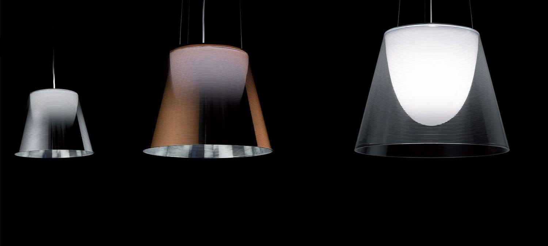 K tribe s lvc designlvc design - Philippe starck realisations ...