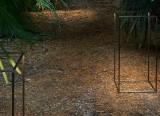 Lampe outdoor - Ipnos outdoor - Rossi Bianchi - Flos - 2014 - LVC Design