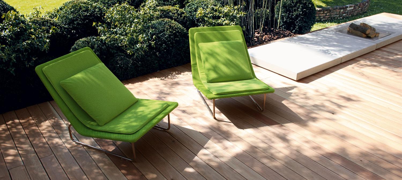 Sand lvc designlvc design - Mobili gervasoni ...