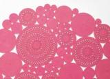 Tapis Cosmo - Tapis Paola Lenti - Paola Lenti - LVC Design