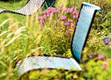 Chaise Toogou - Chaise outdoor design Patricia Urquiola - Moroso - 2009 - LVC Design