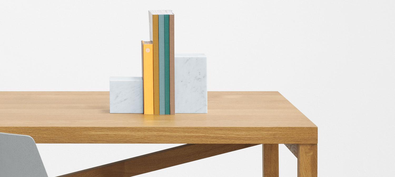 stop lvc designlvc design. Black Bedroom Furniture Sets. Home Design Ideas