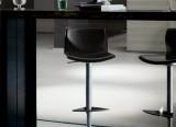 Table haute Panco - Panco design Lapalma - Romano Marcato - 2008 - Lapalma - LVC Design