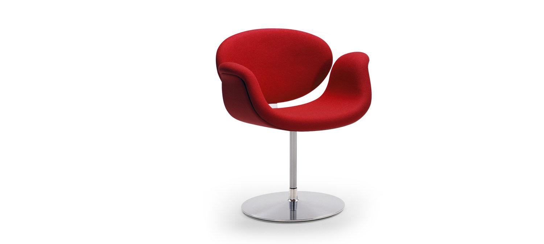 little tulip lvc designlvc design. Black Bedroom Furniture Sets. Home Design Ideas