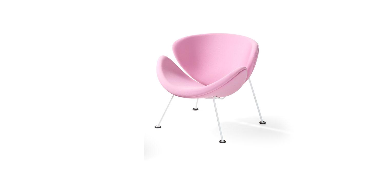 orange slice junior lvc designlvc design. Black Bedroom Furniture Sets. Home Design Ideas