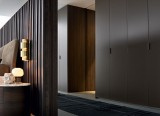 Fitted - Dressing Fitted - Dressing Poliform - Rodolfo Dordoni - 2014 - Poliform - LVC Design