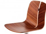 Chaise Link - Link Lapalma - 2012 - Hee Welling - LVC Design - Lapalma