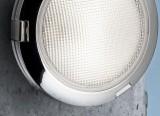 Applique Outdoor - Applique d'extérieur - Lampe d'extérieur - Kodo applique - Kodo Fontana Arte - Kodo design Metis Lighting - 1998 - LVC Design