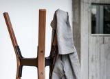 Steelwood Coat - Porte manteaux Steelwood - Steelwood design Ronan & Erwan Bouroullec - design Magis - Magis - 2010 - LVC Design