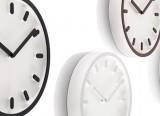 Tempo - Horloge Tempo - Horloge design Naoto Fukasawa - 2011 - Magis - LVC Design