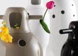 Showtime Vases - Vases Showtime - Showtime Jaime Hayon - 2006 - BD Barcelona - LVC Design