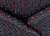 Fauteuil Talma - Talma - Fauteuil Talma Moroso - Fauteuil design 2013 - Benjamin Hubert - Moroso - LVC Design