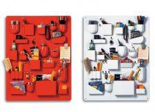 Accessoires & Objets