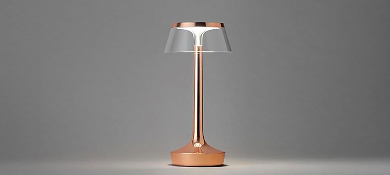 Bonjour lvc designlvc design - Philippe starck realisations ...