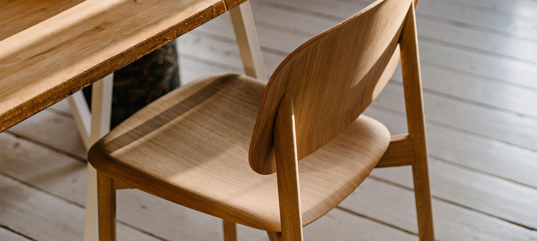 Soft edge wood lvc designlvc design for Catalogue habitat 2017