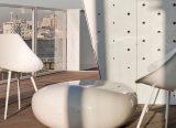 Chaise Lagò - Lagò - Lagò Driade - Driade Philippe Starck - Chaise design Philippe Starck - Driade - 2005 - LVC Design