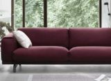 Rest Sofa - canapé Rest - Canapé Muuto - Rest Sofa design Anderssen & Voll - Muuto - LVC Design