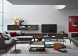 www.lvc-design.comv