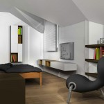 chambre-particuliers-projet-01