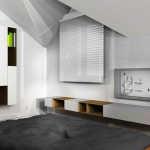 chambre-particuliers-projet-02