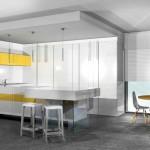 cuisine-particuliers-projet-02