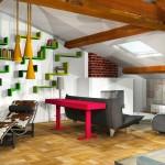 salon-cuisine-bureau-particuliers-projet-02