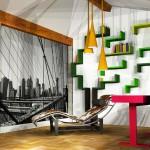 salon-cuisine-bureau-particuliers-projet-03