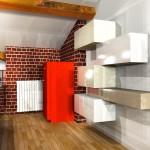 salon-cuisine-bureau-particuliers-projet-05