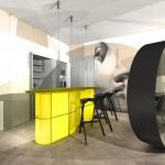 salon-particuliers-projet-02