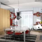 salon-particuliers-projet-06