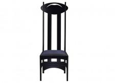 Argyle Chair - Cassina